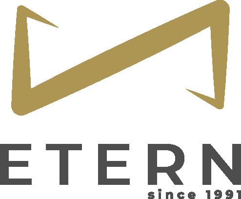 eternis