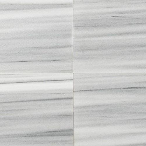 Marmura Crystal White