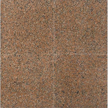 Granit Maple Red - Lustruit
