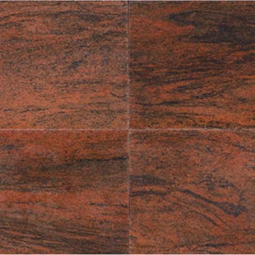 Granit Rosso Multicolor