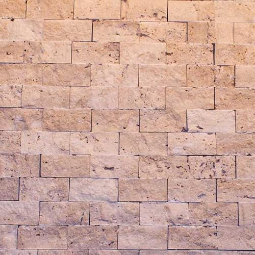 Mozaic Travertin Clasic