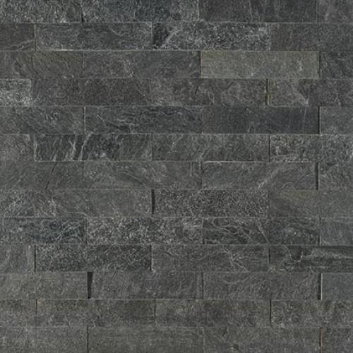 Cuartit Silver Grey