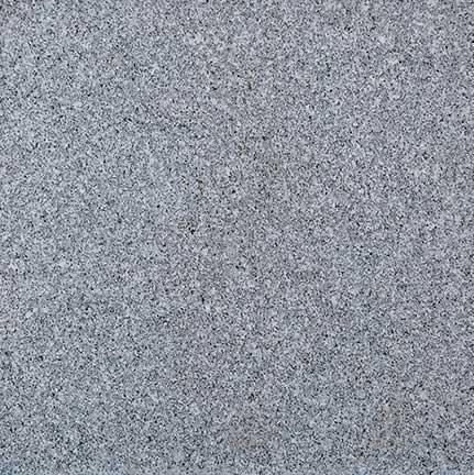 Granit Bianco Crystal