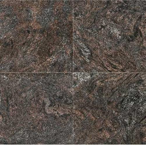 Granit Paradisso Classico