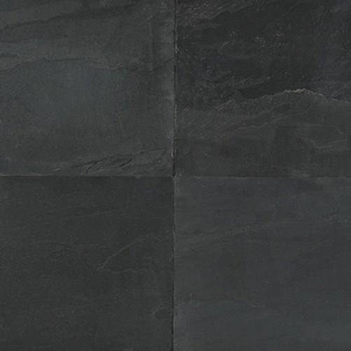 Ardezie Black Slate