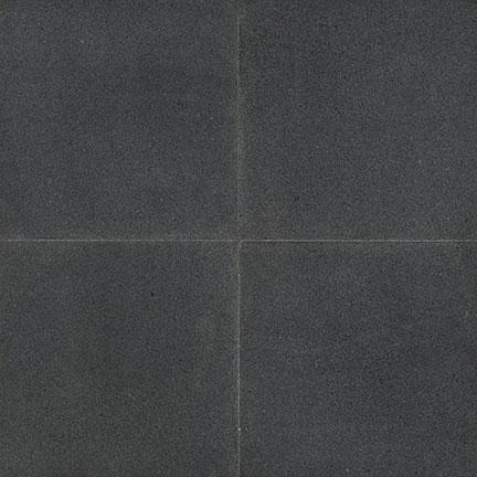 Granit Padang Dark- Lustruit