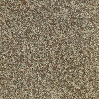 Granit Padang Brown -Lustruit