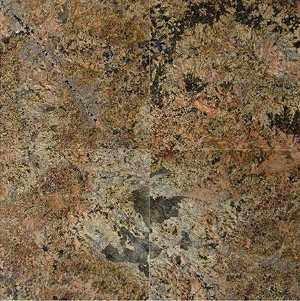 Granit Antico Bordeaux