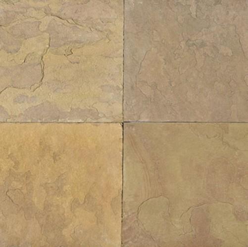 Ardezie Terra Yellow