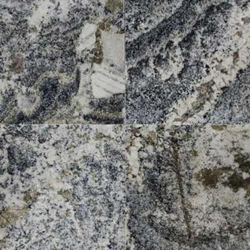 Granit Azul White