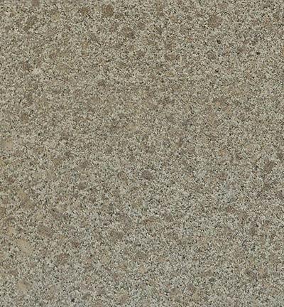 Granit Padang Brown