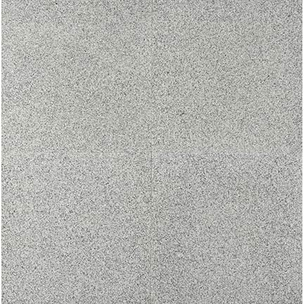 Granit Leopard White - Lustruit